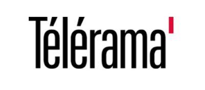 logo-telerama